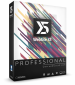 Website X5 Professional met Update Protection